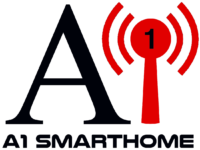 A1 SmartHome